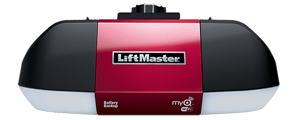 LiftMaster_Opener_Zionsville IN-garage-doors